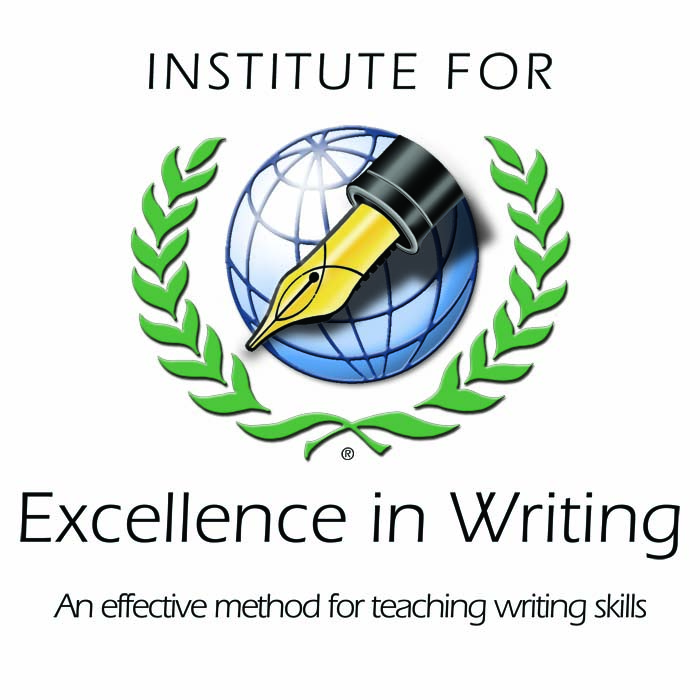 TOS Review – IEW review – Institute for Excellence in Writing…