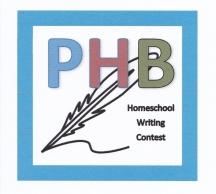 phbwritinglogo