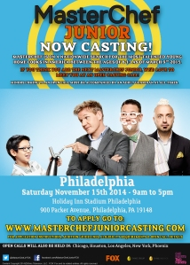 MCJ4 PHILLY FLYER
