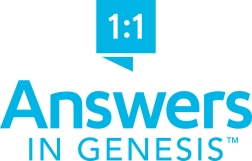 1601_AnswersInGenesis_Logo_Spot306C_BookCentered