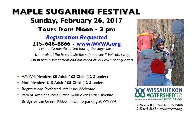 2017-maple-sugaring-1