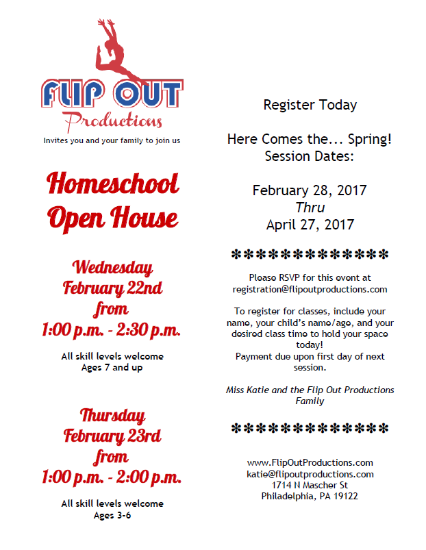 flip-out-open-house