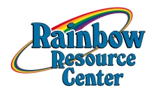 rainbow resource logo.jpg