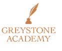 greystone academy logo