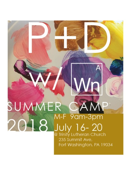 summercampflyer72