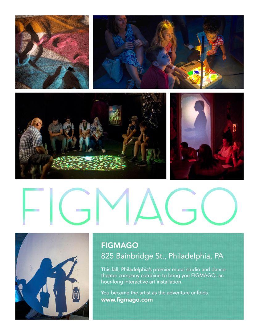 figmago