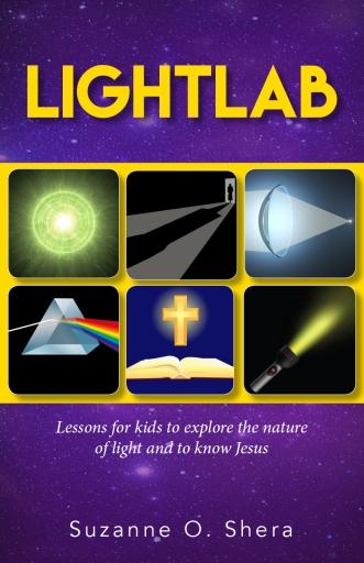 LightLab_cover